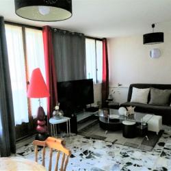 Appartement Romans Sur Isere 5 pièce (s) 95 m²
