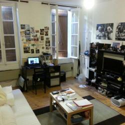 Toulouse jean jaurès - T1 bis 28 m²