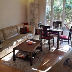 Appartement familial à Montrouge