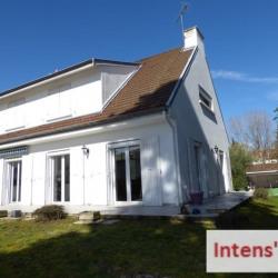 Maison romans sur isere - 5 pièce (s) - 180 m²