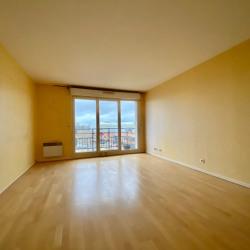 Appartement 3 pièces 68,59m²