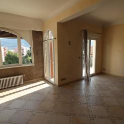Maison Nice 6 pièce (s) 130 m²