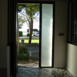Appartement Architecte LA ROCHELLE - 4 pièce (s) -