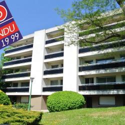 Bel appartement F4/F5 de 95m²