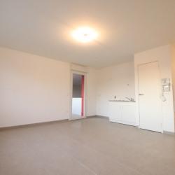 Appartement Royan 2 pièce (s) 44.64 m²