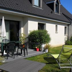 Maison Sorrus 4 pièce (s) 140 m²