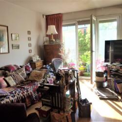 Appartement 3 pièces Montrouge