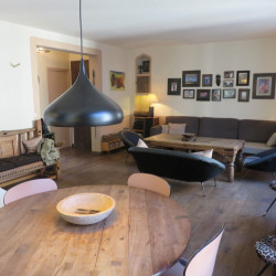 Vente Appartement Paris Jules Joffrin - 78 m²