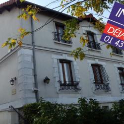 Villa 6 rooms