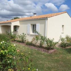 Maison medis - 4 pièce (s) - 84 m²