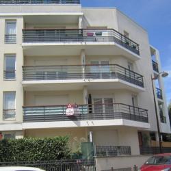 Appartement Bretigny Sur Orge 3 pièce(s) 55.55 m2