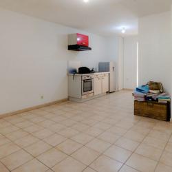 Appartement Saint Pierre 2 pièce (s) 38 m²