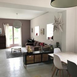 Maison bretigny sur orge - 5 pièce (s) - 94 m²