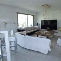 Duplex romans sur isere - 3 pièce (s) - 103 m²