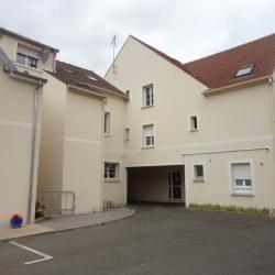 Appartement Creil 3 pièce (s) 59 m²