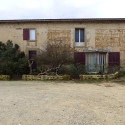 Maison St Badoux 5 pièce(s) 180 m2