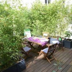 Sale Apartment Paris BATIGNOLLES - 100m2