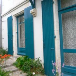 Villa chatelaillon plage - 10 pièce (s) - 251 m²