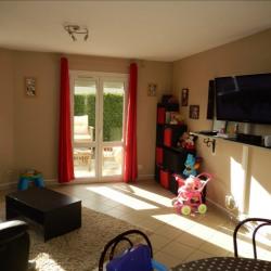 Maison chatillon st jean - 3 pièce (s) - 79 m²