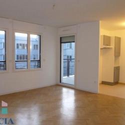 Suresnes 3 pièces 60.32 m²