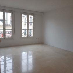 Appartement ST GERMAIN EN LAYE - 2 pièce(s) - 48 m2