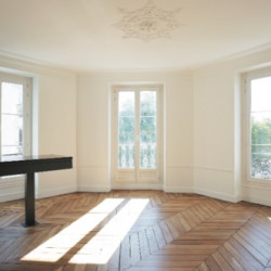 Vente Appartement Paris MAIRIE DU 14 EME - 70 m²