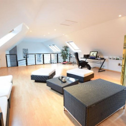 Maison Bohars 6 pièce (s) 150 m²