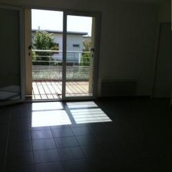 Toulouse Saint simon / tibaous T2 43 m² terrasse parking