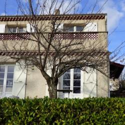 Vends charmante maison à Romans sur Isère (26) DROME