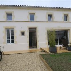 Maison royan - 6 pièce (s) - 160 m²