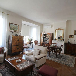 Appartement Nice 4/5 Pièces 131M²