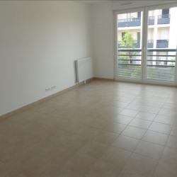 Appartement bretigny sur orge - 3 pièce (s) - 60.2 m²
