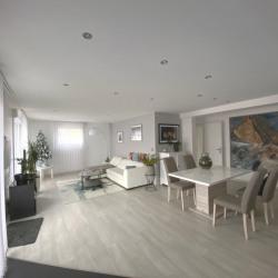 Appartement 5 pièces 102m2 - CHILLY-MAZARIN