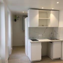 Appartement Saint Germain En Laye 1 pièce (s) 14.30 m²