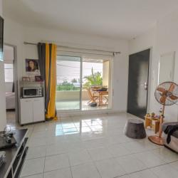 Appartement 2 pièce(s) 36.99 m2