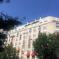 Appartement Paris 3 pièce (s) 90 m²