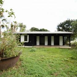 Maison tomi 80m² - trois mares