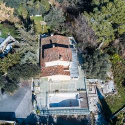 Maison Saint Martin Du Var 6 pièce (s) 220 m²