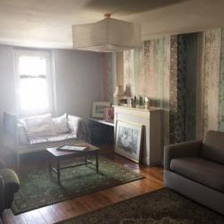 Appartement 5 pièces ALBI
