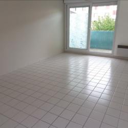Appartement bretigny sur orge - 1 pièce (s) - 33.6 m²