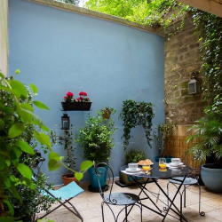 Vente Appartement Paris MONTMARTRE - 28 m²