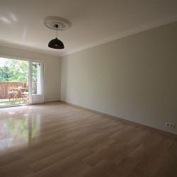 Appartement Nice 4 pièce (s) 82.55 m²