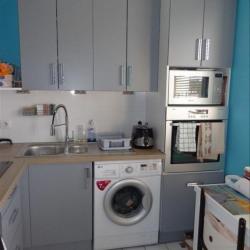 Appartement bretigny sur orge - 2 pièce (s) - 53.05 m²