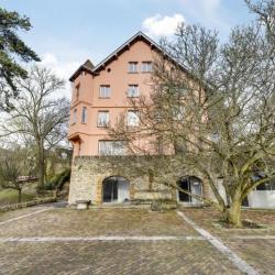 Maison/villa 30 pièces