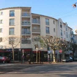 Appartement Bretigny Sur Orge 1 pièce (s) 35.15 m²