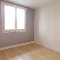 Appartement bourg de peage - 3 pièce (s) - 67 m²