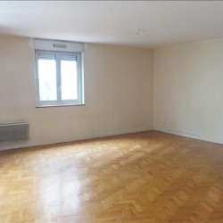 Appartement st mandé - 4 pièce (s) - 80 m²