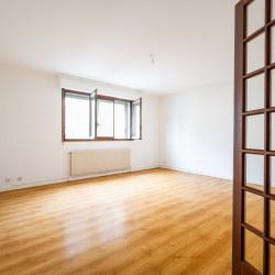 Appartement 4 pièces BORDEAUX- quartier Saint-Seurin