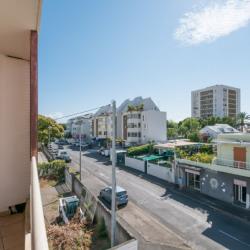 Appartement Saint Denis 2 pièce (s) 37 m²