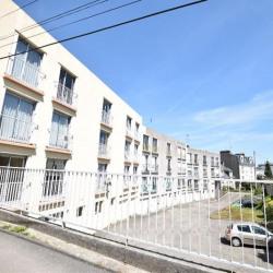 Appartement T3 à vendre à Brest